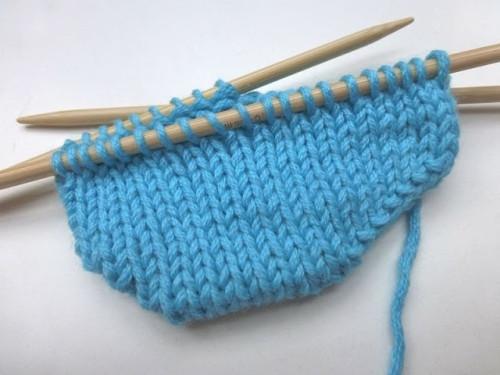 nadelspiel Sockenkalender Jänner * Ergonomische Socken