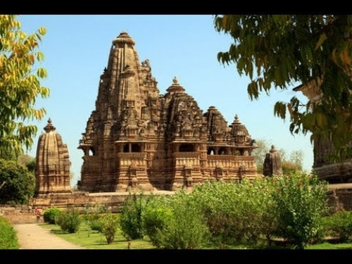 15. Dezember 2013 * Die 5 Weltreligionen * Hinduismus * nadelspiel Adventskalender