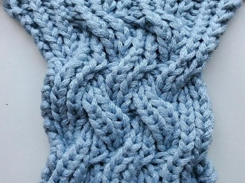 eliZZZa - 52/122 - Videos by nadelspiel 4 Knitaholics * Video ...
