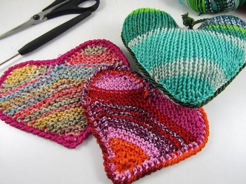 videos by nadelspiel 4 knitaholics video knitting crochet videoanleitungen stricken h keln. Black Bedroom Furniture Sets. Home Design Ideas